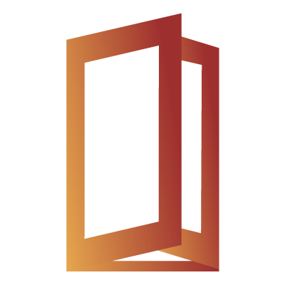 Overview Brochure Icon