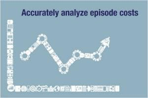 Episode Analytics 10-ways   #5