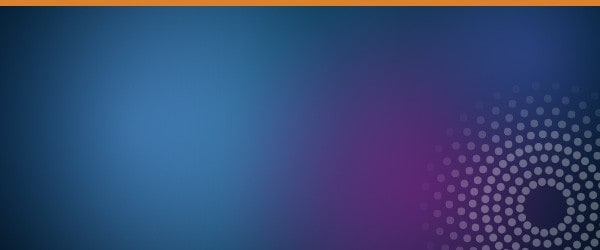 email-radiance-blue-bar-orange