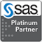 partnerNet - sas partner badge Platinum small