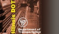 illinois-department-of-transportation