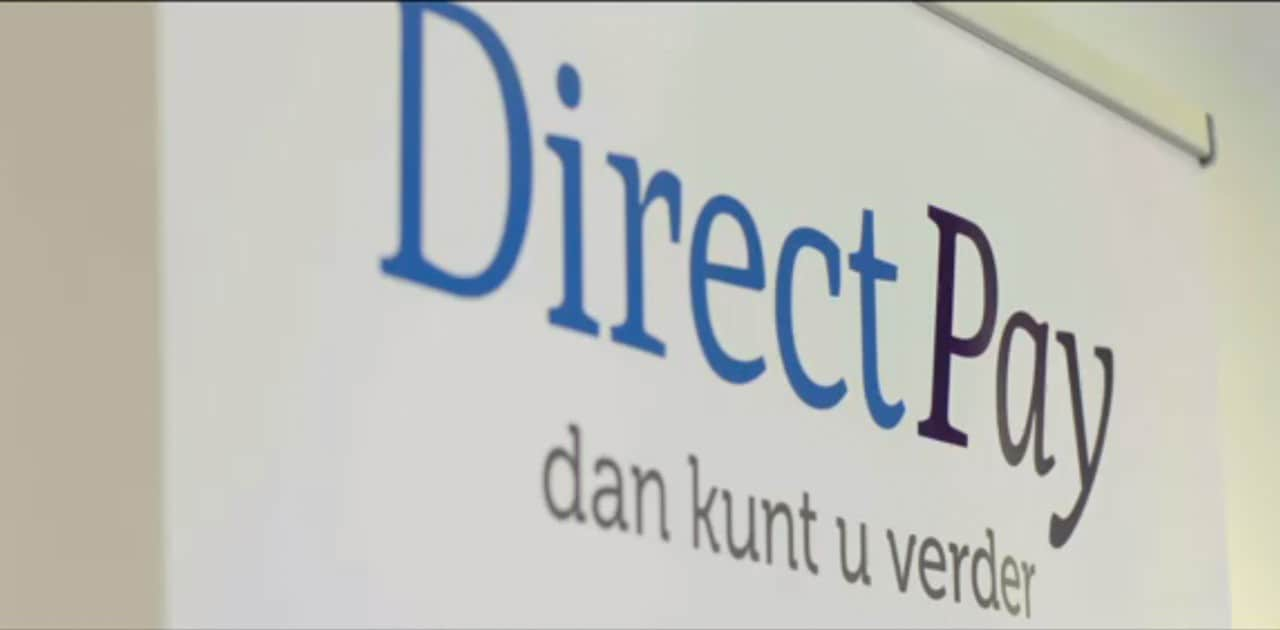 direct-pay-logo-tagline