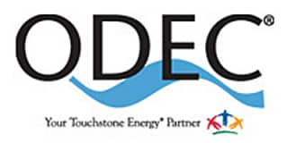 ODEC energizes utility demand forecasts