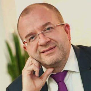 Petr Šlajchrt