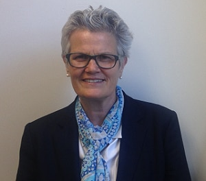 Maryanne Schwartzmen