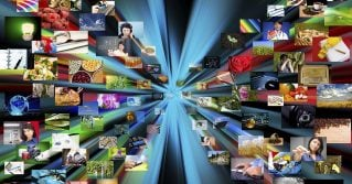 Streaming data: The ins and outs of this technology buzzword