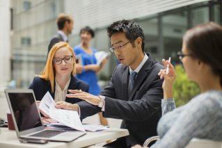 Tips for successful data integration modernization