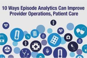 Episode Analytics 10-ways   COVER