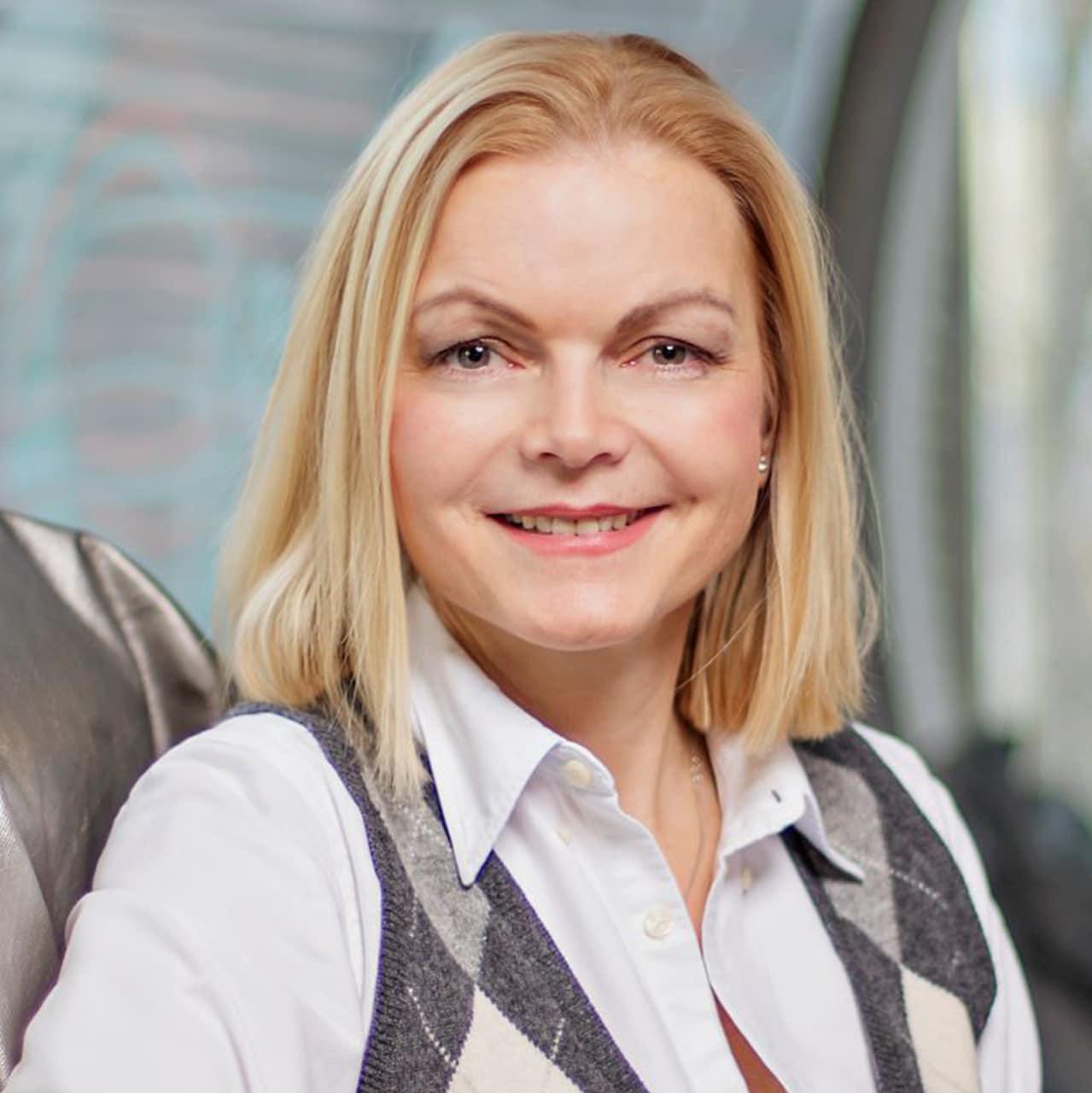 Jarmila Plachá