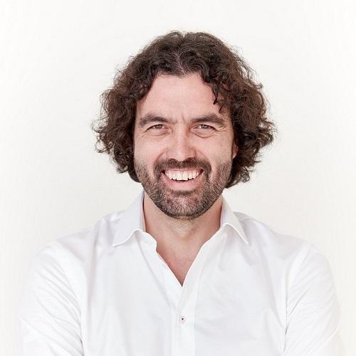 Petr Mára