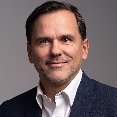 Michael Štádler