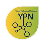 Young Professional Network logo