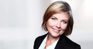 Anna-Clara Fredriksson