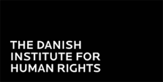 Danish Institute for Human Rights