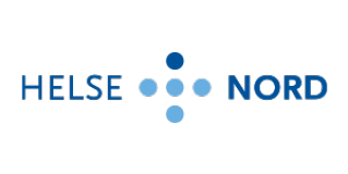 Helse Nord | Technology increases patient safety (EN)