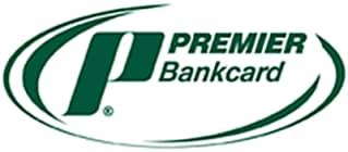 PREMIER Bankcard Boosts Customer Relationships, Revenue
