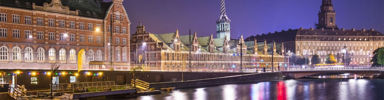 SAS Forum Copenhagen 2019