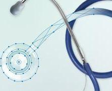 sundhedssektorenv1