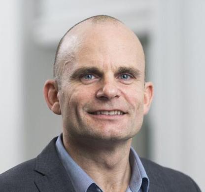 Lars Vejlaaard