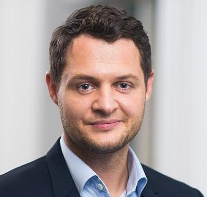 Jeppe Peitersen