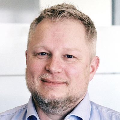 Dennis Glitten