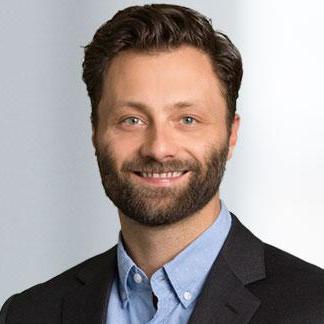 Daniel Aunvig
