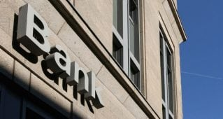 Danske Bank - Creating unique experiences while leaving customers in control