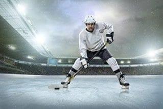 SAS supports Swedish Ice Hockey Association