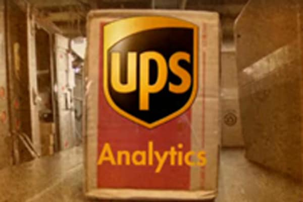 article-UPS