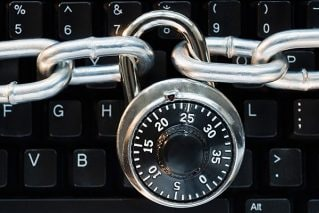 Big data privacy: Four ways your data governance strategy affects security, privacy and trust