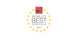 Meaningful work, life balance makes SAS one of the world's best workplaces