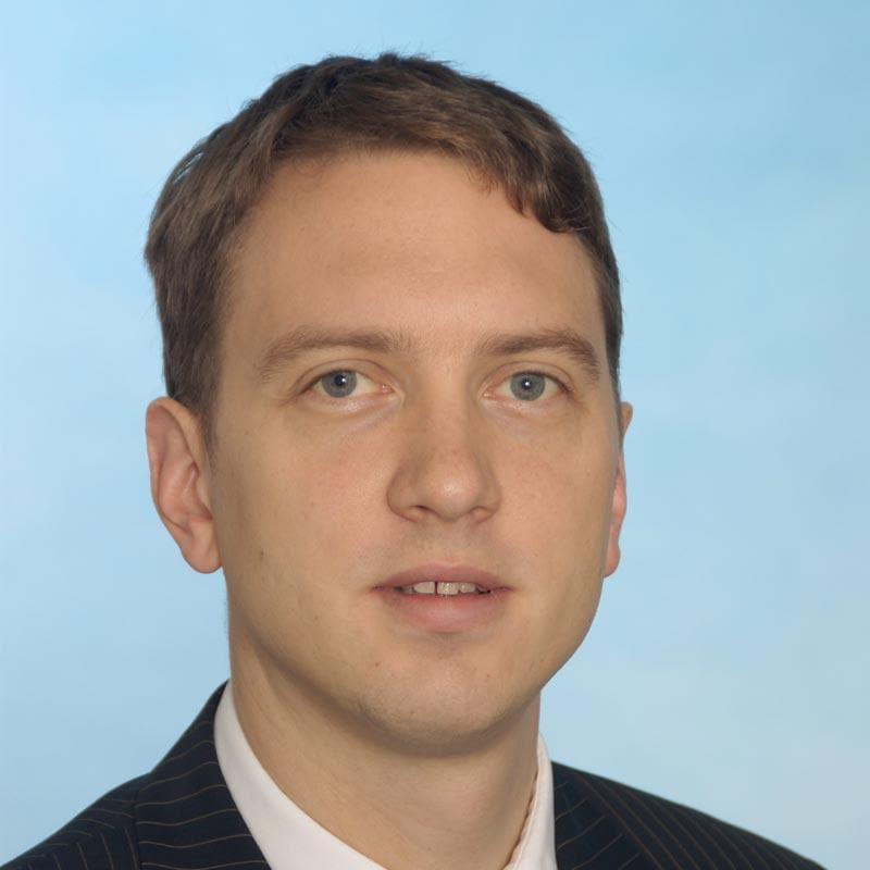 Herbert Großmann