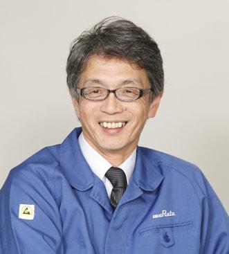 Makoto Miyamori