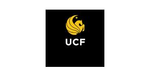 University of Central Florida logo