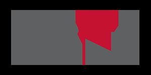 USG logo