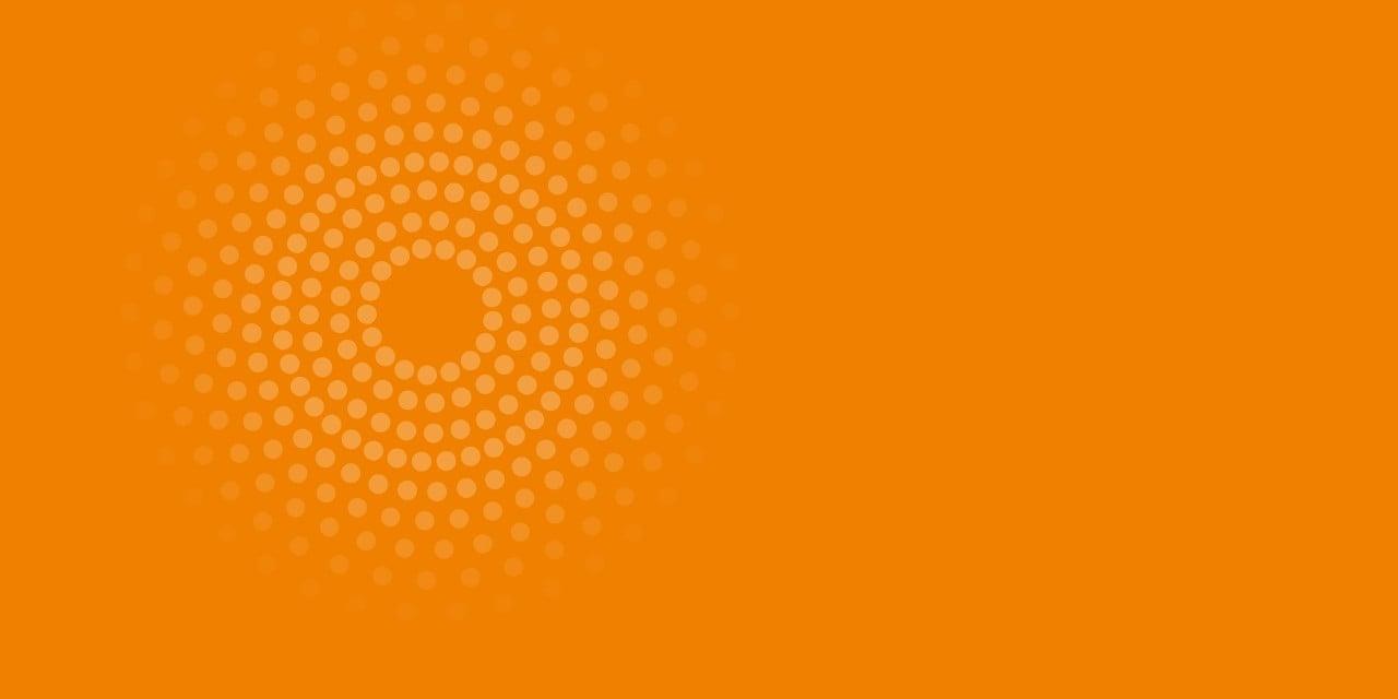 Radiance orange