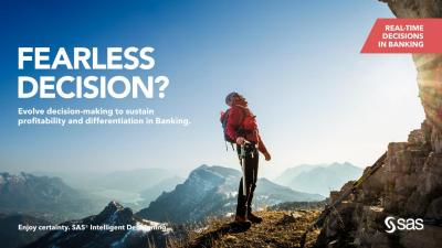 Fearless Decisions white paper thumbnail
