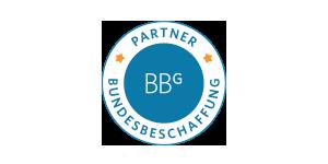 Bundesbeschaffung BBG
