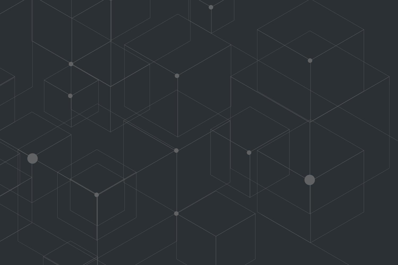 Manufacturing-Analytics-Software Hintergrund