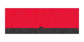 Grandi Salumifici Italiani Logo