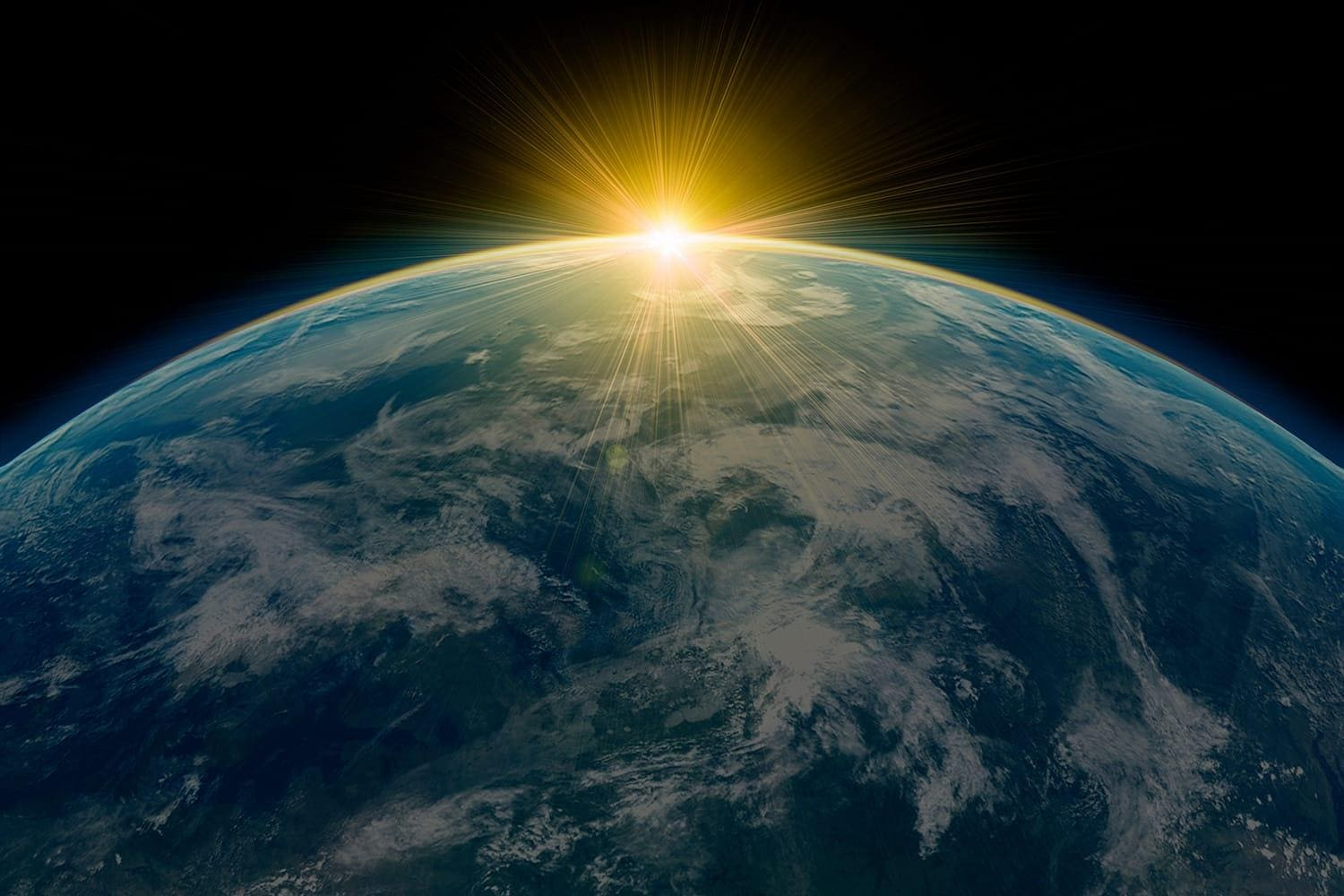 sunrise-over-earth.jpg