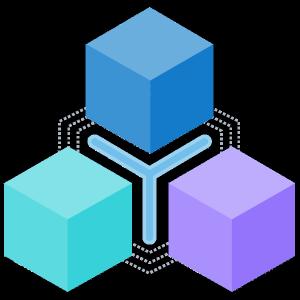 SAS® Visual Data Mining and Machine Learning auf dem Bildschirm