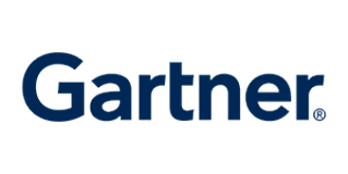 Gartner positions SAS as a Leader in the Magic Quadrant for Data Quality Solutions