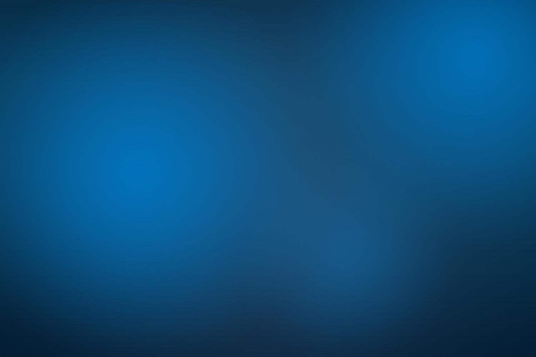 Blue Color Pop