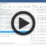 SAS In-Memory Analytics Recommendation System Demo Thumbnail