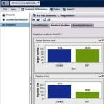 Forecast Analyst Workbench Forecasting Integration Thumbnail