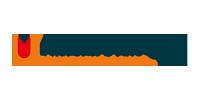 SciSports-Logo