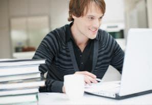 E-Learning User mit Preisvorteil