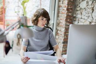 Kostenlose E-Learnings für Kursteilnehmer