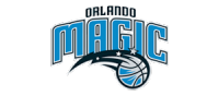 Logo von Orlando Magic